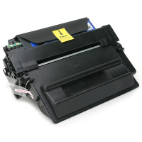 Hewlett Packard HP Q7551X (HP 51X) Compatible Laser Toner Cartridge