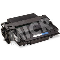 Compatible HP HP 51X (Q7551X) Black Laser Toner Cartridge
