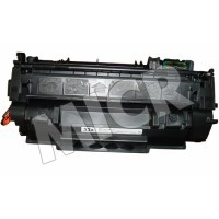 Hewlett Packard HP Q7553A (HP 53A) Compatible MICR Laser Toner Cartridge