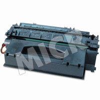 Hewlett Packard HP Q7553X (HP 53X) Remanufactured MICR Laser Toner Cartridge