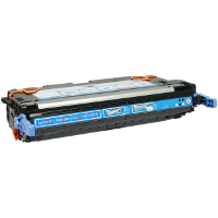 Hewlett Packard HP Q7561A Replacement Laser Toner Cartridge
