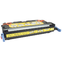 Hewlett Packard HP Q7562A Replacement Laser Toner Cartridge by West Point