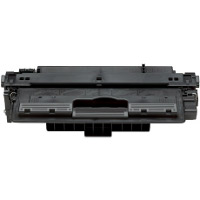 Hewlett Packard HP Q7570A (HP 70A) Compatible Laser Toner Cartridge