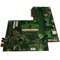 Hewlett Packard HP Q7847-61006 Remanufactured Printer Duplex Formatter Board - Non Network