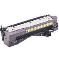Hewlett Packard HP RG5-0879 Laser Toner Fuser Assembly