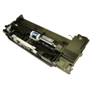 Hewlett Packard HP RG5-2655 Laser Toner Tray 1 Paper Pickup Assembly