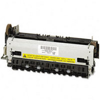 Hewlett Packard HP RG5-2661 Compatible Laser Toner Fuser Assembly