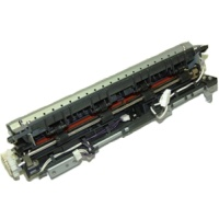 Hewlett Packard HP RG5-4132 Remanufactured Laser Toner Fuser Assembly