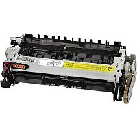 Hewlett Packard HP RG5-5063 Compatible Laser Toner Fuser Assembly
