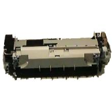 Hewlett Packard HP RG5-5063 Laser Toner Fuser Assembly