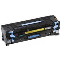 Hewlett Packard HP RG5-5750 Remanufactured Laser Toner Fuser Assembly