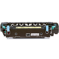 Hewlett Packard HP RG5-6493 Remanufactured Laser Toner Fuser