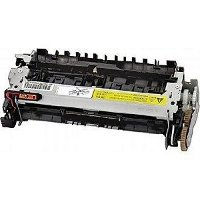 Hewlett Packard HP RG5-6903 Remanufactured Laser Toner Fuser Assembly