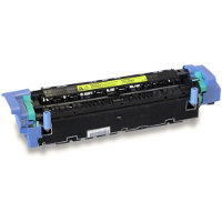 Hewlett Packard HP RG5-7691 Remanufactured Laser Toner 