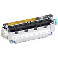 Hewlett Packard HP RM1-0101 Remanufactured Laser Toner 