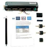 Hewlett Packard HP RM1-0354-050CN Laser Toner Fusing Roller Assembly