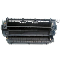 Hewlett Packard HP RM1-0715 Remanufactured Laser Toner Fuser Assembly
