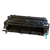 Hewlett Packard HP RM1-0715 Laser Toner Fuser Assembly