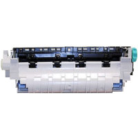 Hewlett Packard HP RM1-1082-070CN Laser Toner Fuser Assembly