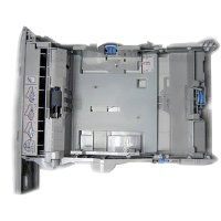 Hewlett Packard HP RM1-1088 Printer 500 Sheet paper tray