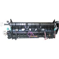 Hewlett Packard HP RM1-2075 Laser Toner Fuser Assembly