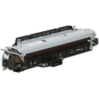 Hewlett Packard HP RM1-2522 Remanufactured Fusing Assembly