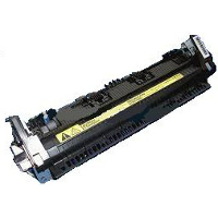 Hewlett Packard HP RM1-4228 Remanufactured Fuser
