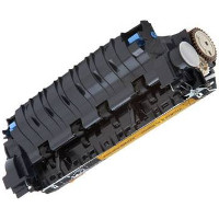 Hewlett Packard HP RM1-4554 Remanufactured Fuser