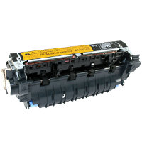 Hewlett Packard HP RM1-4554 Printer Fusing Assembly