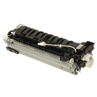Hewlett Packard HP RM1-6274 Remanufactured Fuser Unit