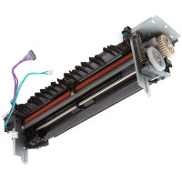 Hewlett Packard HP RM1-6740 Remanufactured Fuser
