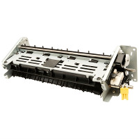 Hewlett Packard HP RM1-8808 Remanufactured Laser Toner Fuser Assembly