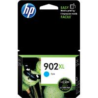 OEM HP HP 902XL Cyan (T6M02AN) Cyan Inkjet Cartridge