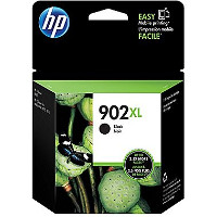 OEM HP HP 902XL Black (T6M14AN) Black Inkjet Cartridge