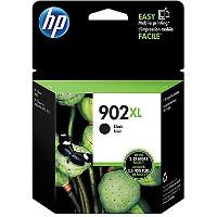Hewlett Packard HP T6M14AN / HP 902XL Black Inkjet Cartridge