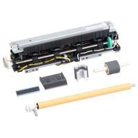 Hewlett Packard HP U6180-60001 Remanufactured Laser Toner Maintenance Kit