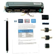 Hewlett Packard HP U6180-60001 Laser Toner Maintenance Kit