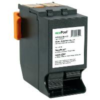 Hasler 4124703Q / WJINK1 Replacement InkJet Cartridge