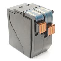 Hasler IHINK67HC Compatible Inkjet Cartridge