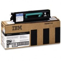 IBM 75P5711 Laser Toner Cartridge