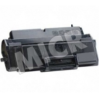 IBM 01P6897 Remanufactured MICR Laser Toner Cartridge