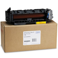 IBM 02N7216 Laser Toner Fuser Assembly