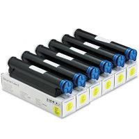 IBM 02N7221 Laser Toner Cartridge