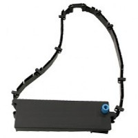 IBM 1040440 Compatible Printer Ribbon