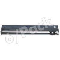 IBM 1053685 Compatible Printer Ribbons (6/Pack)