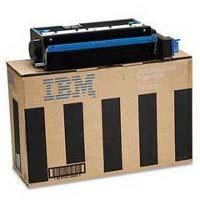IBM 1372475 Laser Toner Fuser (100 Volt)