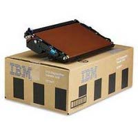 IBM 1372477 Laser Toner Transfer Unit
