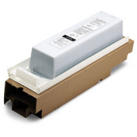 IBM 1402680 Black Laser Toner Cartridges