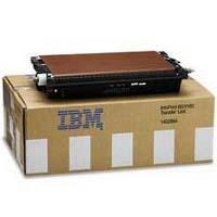 IBM 1402684 Laser Toner Transfer Unit