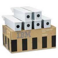 IBM 1402690 Black Laser Toner Cartridges (6/Pack)